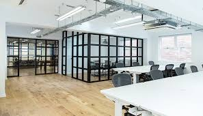 hire office rent a desk in london desk space rental hubble