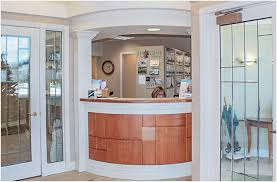 dental office front desk design. Dental Office Front Desk Design » Awesome Tour Our Fice Marysville Cosmetic  Dentist Dental Office Front Desk Design
