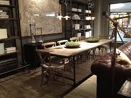 home office bar. Restoration Hardware Home Office Furniture Best Of Chandelier Dining Room Farmhouse With Bar T