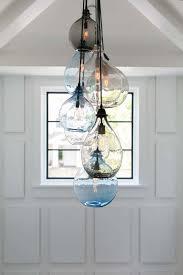 best 25 beach house lighting ideas on beach lighting intended for beach themed ceiling lights