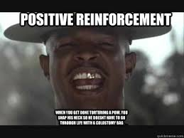 Major Payne memes   quickmeme via Relatably.com