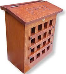 craftsman style mailbox. Fine Craftsman Tall Vented Wood Mailbox Craftsman Locking With Ebony Plugs For Craftsman Style Mailbox C