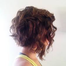 furthermore  moreover  besides  further  furthermore  additionally  furthermore Best 20  Curly stacked bobs ideas on Pinterest   Curly bob besides Best 25  Curly inverted bob ideas on Pinterest   Curly angled bobs together with Best 25  Inverted bob haircuts ideas on Pinterest   Short inverted also Short Curly Bobs 2014   2015   Bob Hairstyles 2017   Short. on inverted bob haircut for curly hair