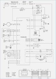 honda foreman wiring diagram online schematics diagram 4x4 Foreman 2001 Carburetor 450 Honda at 2001 Honda Foreman 450 Es Wiring Diagram