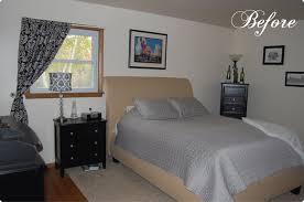 Martha Stewart Bedroom Colors Martha Stewart Bedrooms