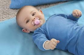 Amazon Is Giving Away Free Newborn Baby Kits Worth 16 To