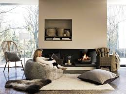 Living Room Inspirations With Living Room Inspiration Here Image - Living room inspirations