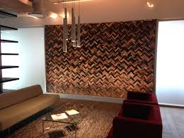 office feature wall. Home Office Feature Wall Ideas Lovely Furniture Design Modern Throughout Sizing 1600 X 1200 R