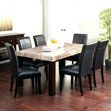 rustic round dining table round c dining table c round dining table set on round c