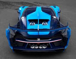 2018 bugatti chiron top speed.  chiron 2016 bugatti chiron top speed 290 mph with 2018 bugatti chiron top speed r