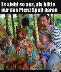 Die 88 Besten Bilder Von Familien Sprüche Lustig In 2019 Witzige