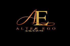 alterego salon 9444 two notch rd suite a columbia 29223