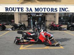 north chelmsford 1 used polaris switchback 800 pro s snowmobile trader
