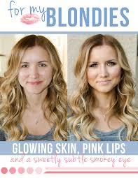 makeup makeover before and after photos by makeup tutorials at makeuptutorials