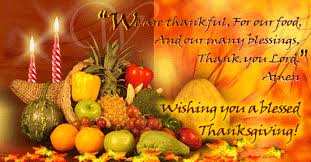 Happy Thanksgiving Day Quotes And Wallpaper | Imagefully.com ...