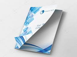 14 cover page design samples images report cover page templates design project cover pages templates