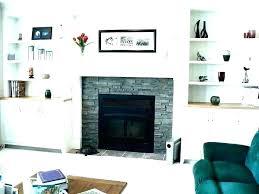 shelf above fireplace ry fireplace mantel shelves mantels modern shelf ideas shaker style wood mantel shelf