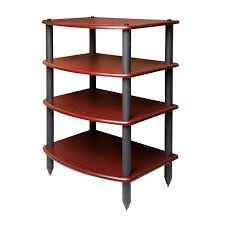 Tv Stereo Stands Cabinets Amazoncom Audio Video Shelving Home Kitchen