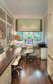 Best 25 Japanese Interior Ideas On Pinterest  Japanese Interior House And Room Design