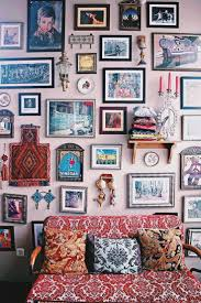 Best 25+ Cafe wall ideas on Pinterest | Coffee cup cafe, Coffeecup ...
