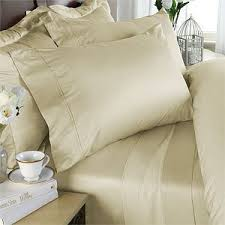 800 thread count egyptian cotton sheets king amazon com egyptian bedding 800 thread count percale egyptian