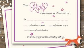 wedding rsvp wording ideas and format 2017 edition rsvpify Content For Wedding Card ppaper wedding rsvp credit paperfoxdesign, available for purchase at www content for wedding cards for friends
