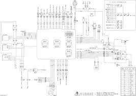 seadoo wiring diagram schematics and wiring diagrams 1998 sea doo wiring diagram jodebal