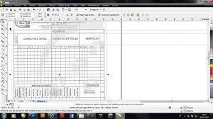 Formato Remision Excel Gratis Rome Fontanacountryinn Com