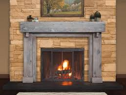 large size of decorating fireplace with rustic wood mantel dark wood fireplace surrounds complete fire surrounds
