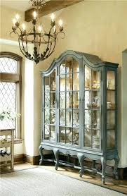 french country decor home. French Cottage Style Decor Country Home Decorating Blog C