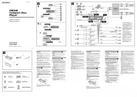 diagram factoryar stereo wiring diagrams to new sony radio in wiring diagram for sony xplod 52wx4 sony xplod radio wiring diagram 52wx4 stereo schematic car 50wx4 1440