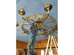 large size of brushed nickel chandelier canopy kit chandeliers design amazing installation all for saints at