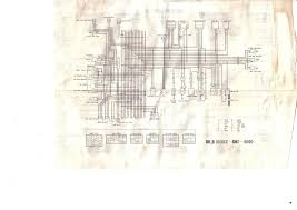 honda spree wiring diagram honda image wiring diagram 1986 honda spree wiring diagram 1986 home wiring diagrams on honda spree wiring diagram