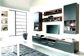full size of ideal height wall mount flat screen tv adjule best for mounted bedroom wonderful