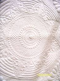 38 best Whole Cloth Quilts images on Pinterest   Google images ... & Exploring Machine Quilting Adamdwight.com