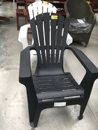 purple plastic adirondack chairs. Black Chairs Amazing Best Resin Ideas On Plastic Rocking Chair Reviews Inside Purple Adirondack L