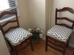 Small Picture Dining Room The Most Incredible And Also Lovely Chair Cushions