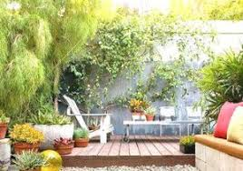 inexpensive patio ideas diy. Design Ideas Best 25 Inexpensive Patio On Pinterest Of Backyard A Budget Diy N