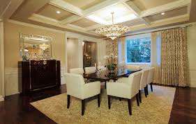 Small Picture Dining Room Ceiling Ideas Modern Dining Hall Interior Design In