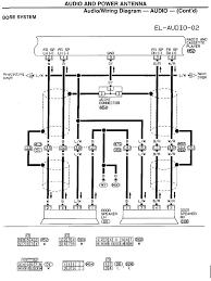 daihatsu l5 wiring diagram daihatsu wiring diagrams