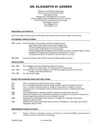 cover letter sample resume for adjunct professor position resume cover letter sample resume for professor position oil field college templates fresher assistant economic jobs recruitment