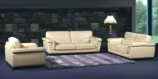italy furniture brands. Ergonomic Best Leather Sofas Brands Picture Gradfly Co Italy Furniture Brands