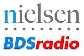 Bdsradio Charts Send Your New Music To Bds Radio Stations