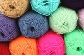 Stylecraft Special Dk All Colours Wool Warehouse Buy