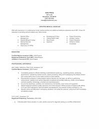 resume work history order resume samples writing guides resume work history order how to mention work history in reverse chronological order medical assistant resume