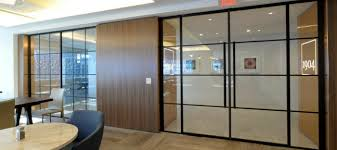 steel look internal doors