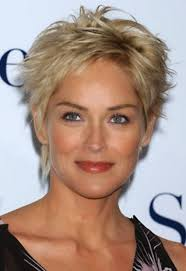 pixie haircuts for older women photo 6