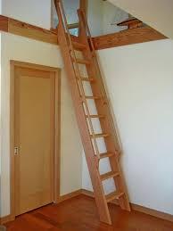 wood ships ladder ship ladders for homes wood ships ladder plans