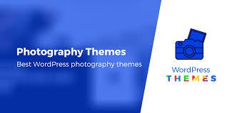 10 Best <b>Photography</b> WordPress <b>Themes</b> in 2020 (Expert-Picked)