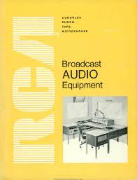dynamic microphone diagram mi11745 flexible microphone wiring rca audio broadcast equipment manualzz com dynamic microphone diagram mi11745 flexible microphone